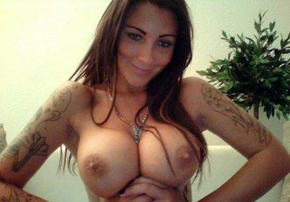 Deutsche Free Sexchats mit Amateur Camgirls und kostenlosem Sexcam Testzugang